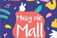musi_ide_mall_logo